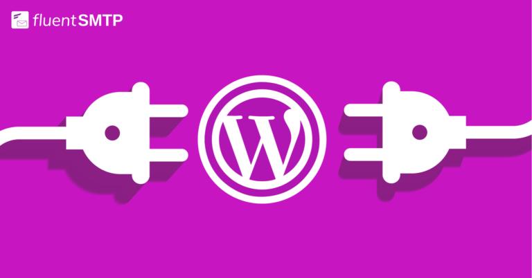 How Many WordPress Plugins Do You Need?