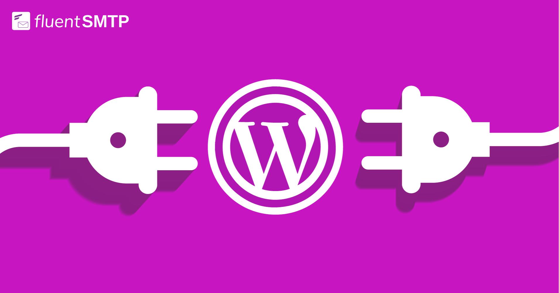 WordPress Plugins, how many plugins you need