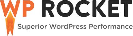 wp rocket wordpress plugin banner