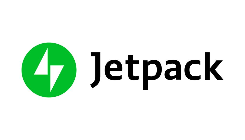 jetpack wordpress plugin banner