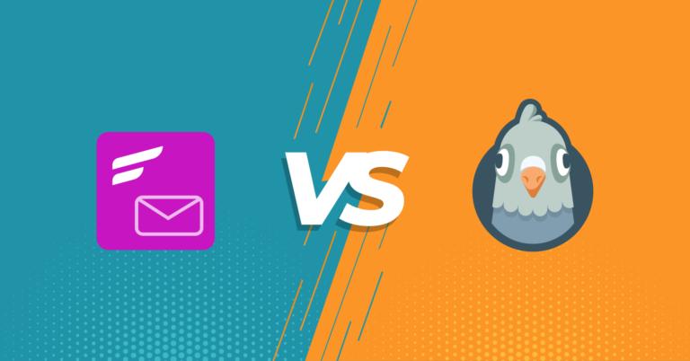 WP Mail SMTP vs. WP Mail SMTP Lite vs. FluentSMTP: SMTP Plugins Compared