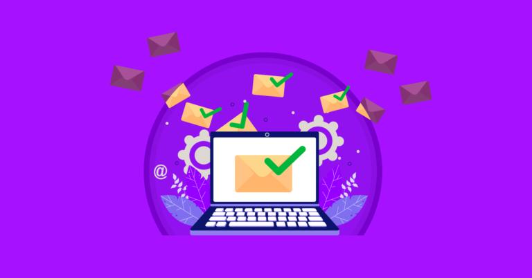 Easily Fix WordPress Not Sending Password Reset Emails