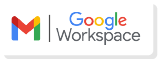 google workspace smtp, google g-suite smtp
