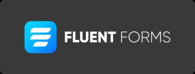 fluent forms, WPforms alternative